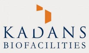 KadansBiofacilities