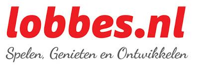 Lobbes.nl de mooiste online speelgoedwinkel