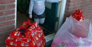 Sinterklaasblog_01