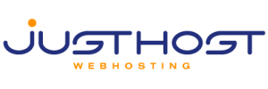 logo_justhost