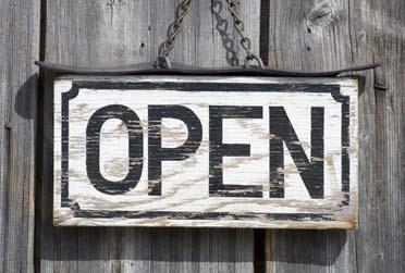 Open... Speelgoedbank
