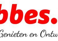 Lobbes.nl Hofleverancier van Sint