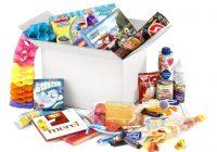 Verjaardagsbox Stichting Jarige Job Verjaardagsbox